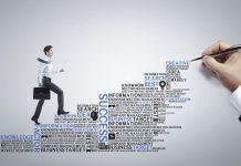 online law courses