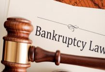 Recent changes in The Insolvency And Bankruptcy Code