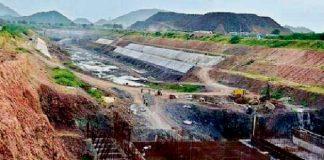 environmental clearances