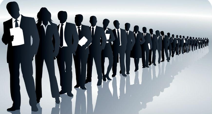 Image result for job images