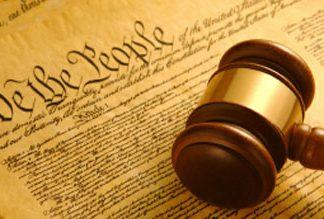fundamental rights