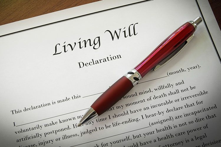 euthanasia and living wills India top court upholds passive euthanasia, allows living wills organization approached the top court with a plea to also legalize the right to a living will.