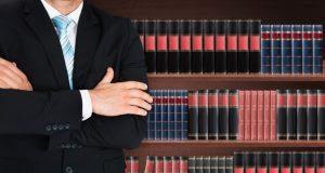 Big law firms