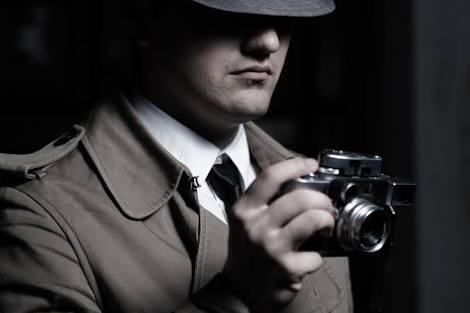 legality of private detective agencies in india ipleaders