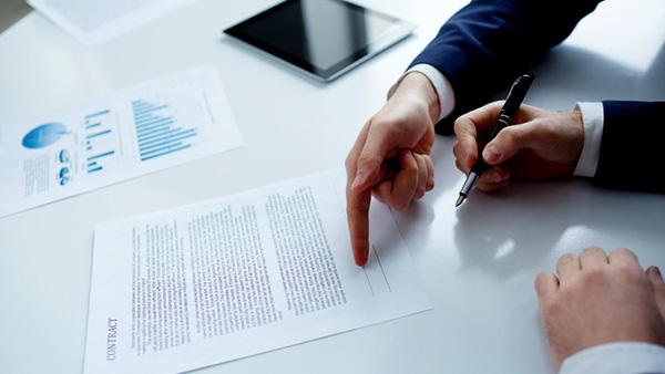 Joint Venture Agreement Key Considerations Ipleaders