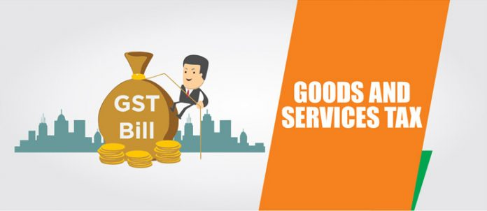 career opportunities for lawyers after GST