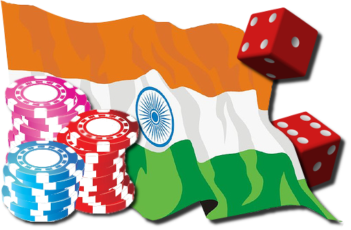 Gambling india us gambling laws