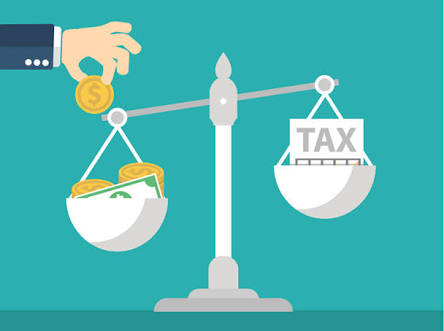 Tax provisions an entrepreneurial must know about