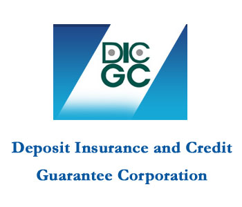 Central bank cryptocurrency deposit insurance