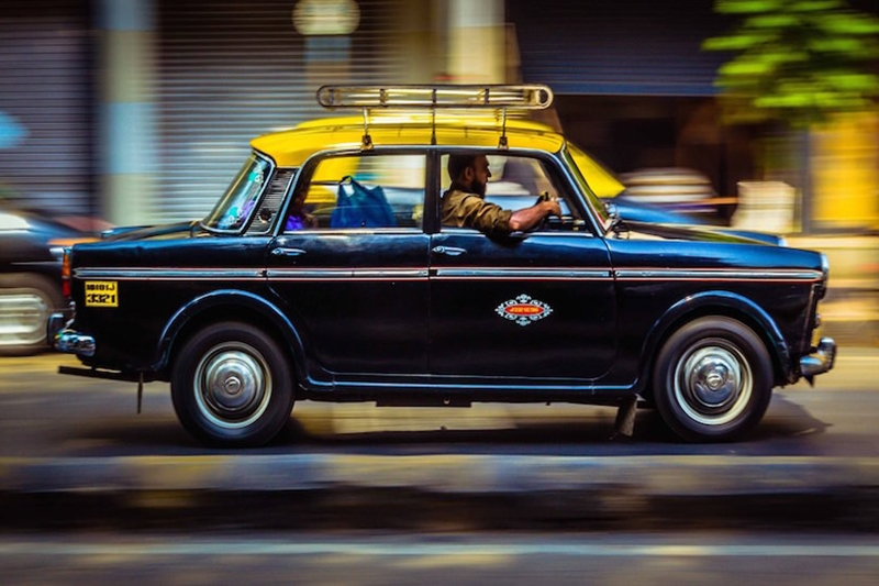 How To Start Taxi Business In India - iPleaders