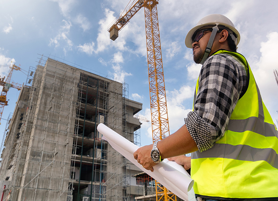 How To Claim Damages For Illegal Termination Of Works Contract
