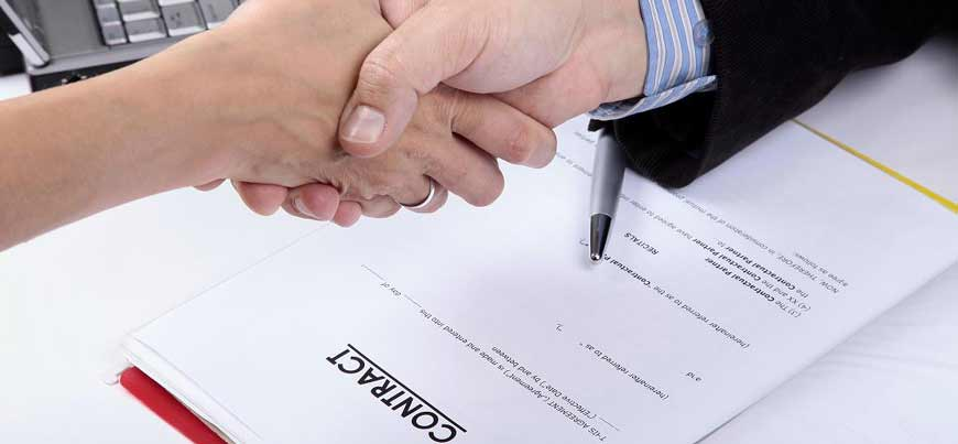 Rescission Of A Contract What You Need To Keep In Mind