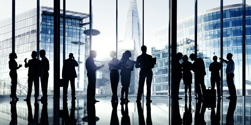 Raising Finance by Private Companies - Best Practices