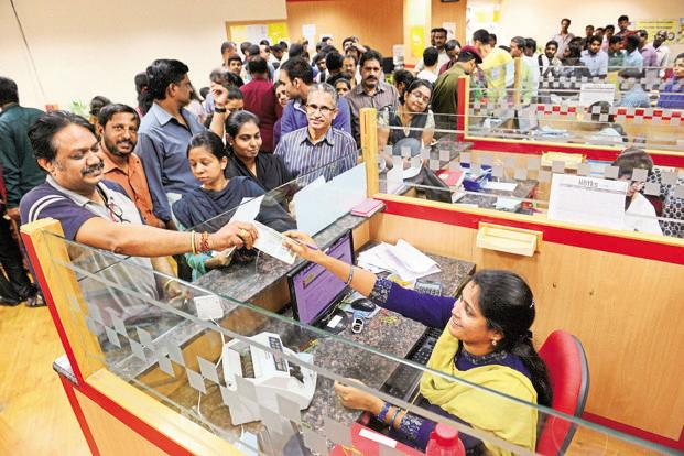 Guide on different types of bank accounts non-resident Indians (NRIs