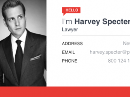 M&A Negotiation Lessons Learnt From Harvey Specter!