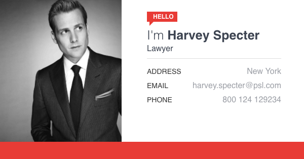 Ma negotiation lessons learnt from harvey specter ipleaders ma negotiation lessons learnt from harvey specter colourmoves