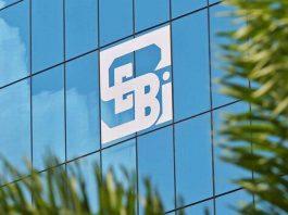 SEBI Intermediaries