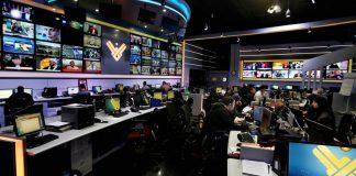 Media as a Fourth Pillar of Democracy