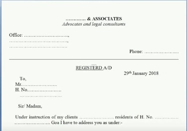 For Example I Am Concerned My Client Who Is A Resident Of And Accordingly Have The Privilege Addressing You Upon His Her