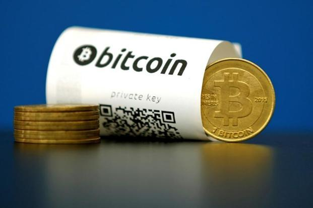 cryptocurrency commemorative coins