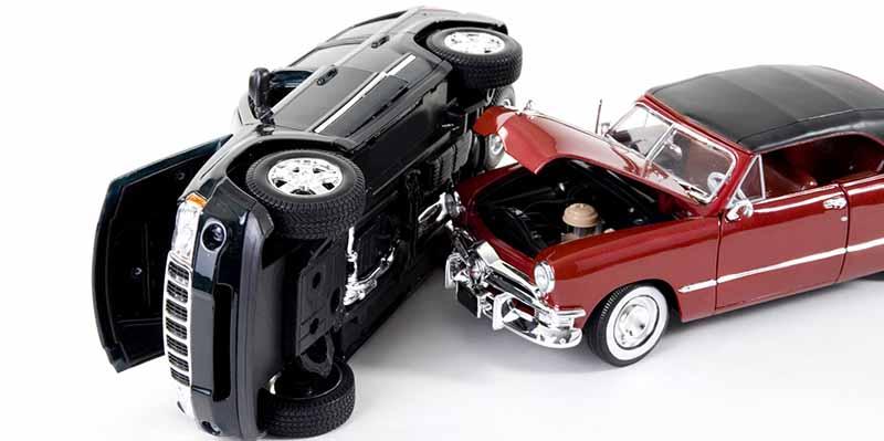 Αποτέλεσμα εικόνας για motor insurance