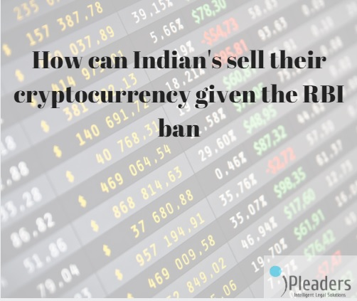 how to get bitcoins in india