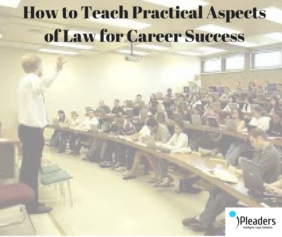 law of success Above the law in your inbox subscribe and get breaking news, commentary, and opinions on law firms, lawyers, law schools, lawsuits, judges, and more.
