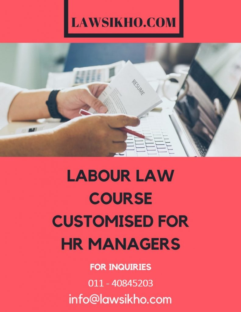 https://lawsikho.com/course/labour-law-hr-managers