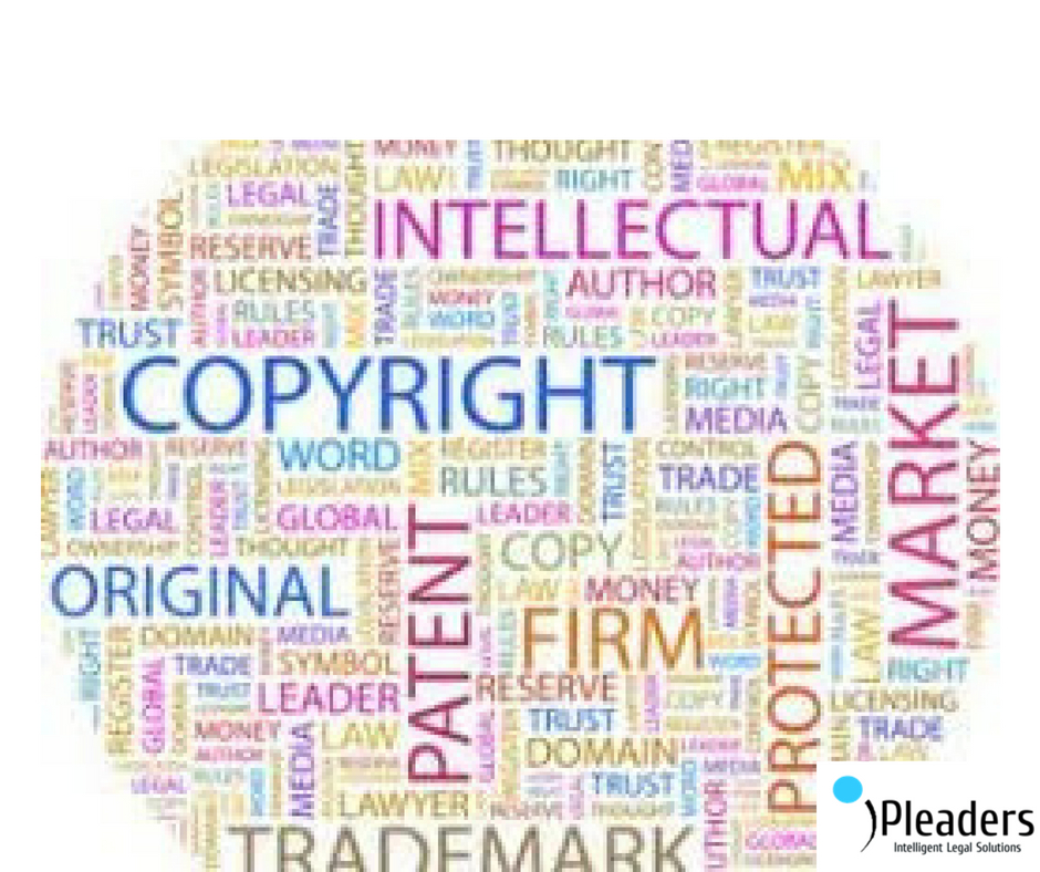 media and entertainment law course
