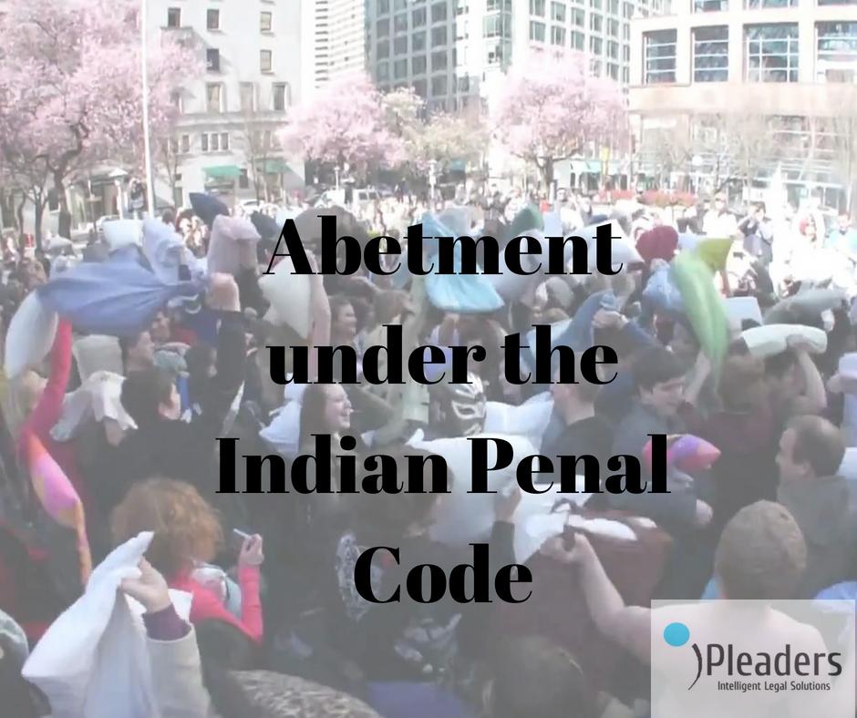 Indian Penal Code Marathi Pdf