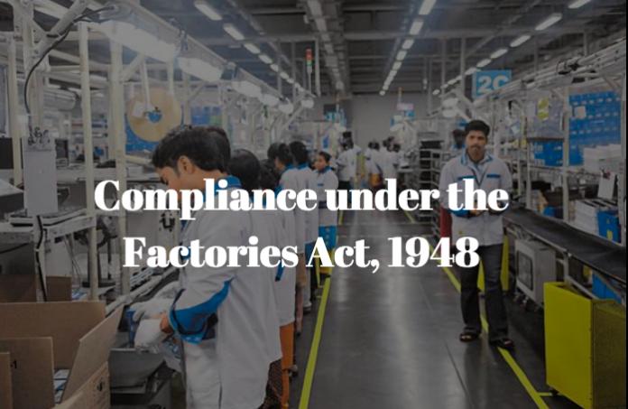 Factories Act