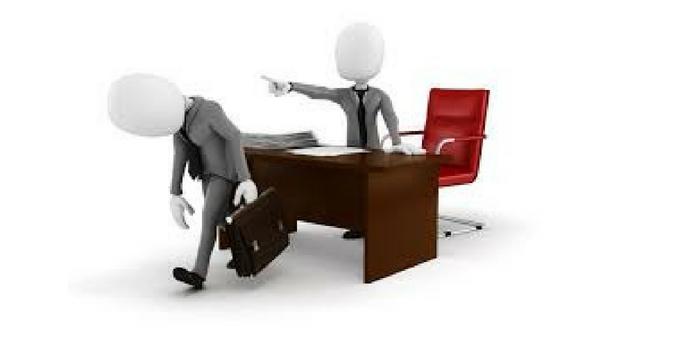 termination of employment the fair unfair grounds of dismissal