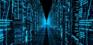 data protection and competition laws