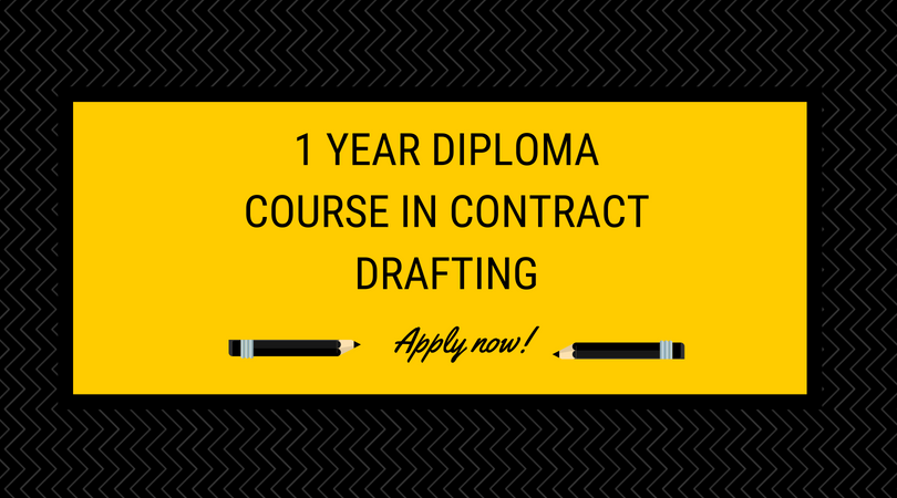 https://lawsikho.com/course/diploma-advanced-contract-drafting-negotiation-dispute-resolution
