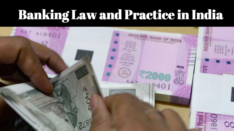 currency law in india