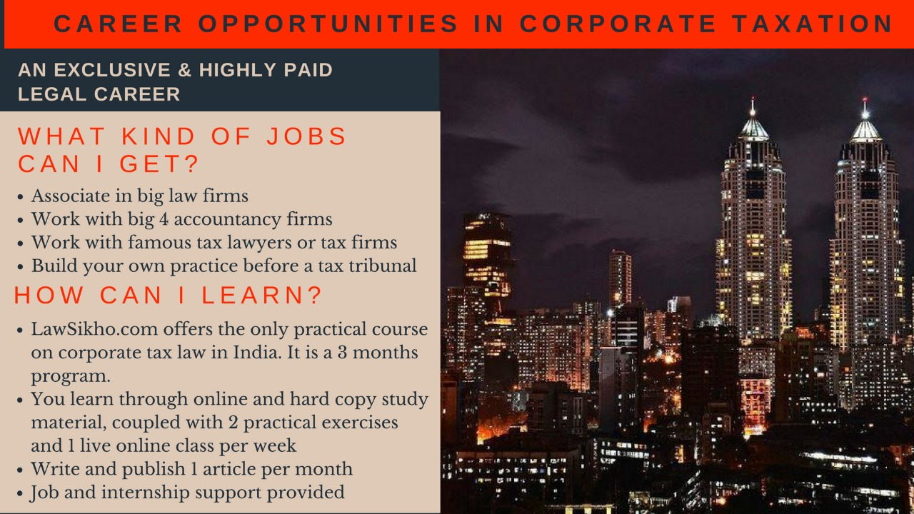 https://lawsikho.com/course/advanced-corporate-taxation-gaar-mat-tds-dtaa