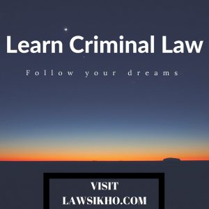 https://lawsikho.com/course/certificate-criminal-litigation-trial-advocacy
