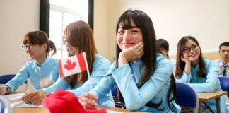 Job Opportunities for Overseas Students in Canada