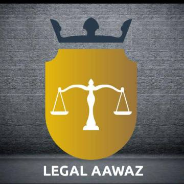 How To Write A Good Proposal Essay About Legal Aawaz Example Of Essay Proposal also Cheapest Airfare Write A Comment Website National Legal Essay Writing Competition Organised By Legal Aawaz  College Application Writers
