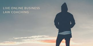https://lawsikho.com/course/diploma-entrepreneurship-administration-business-laws