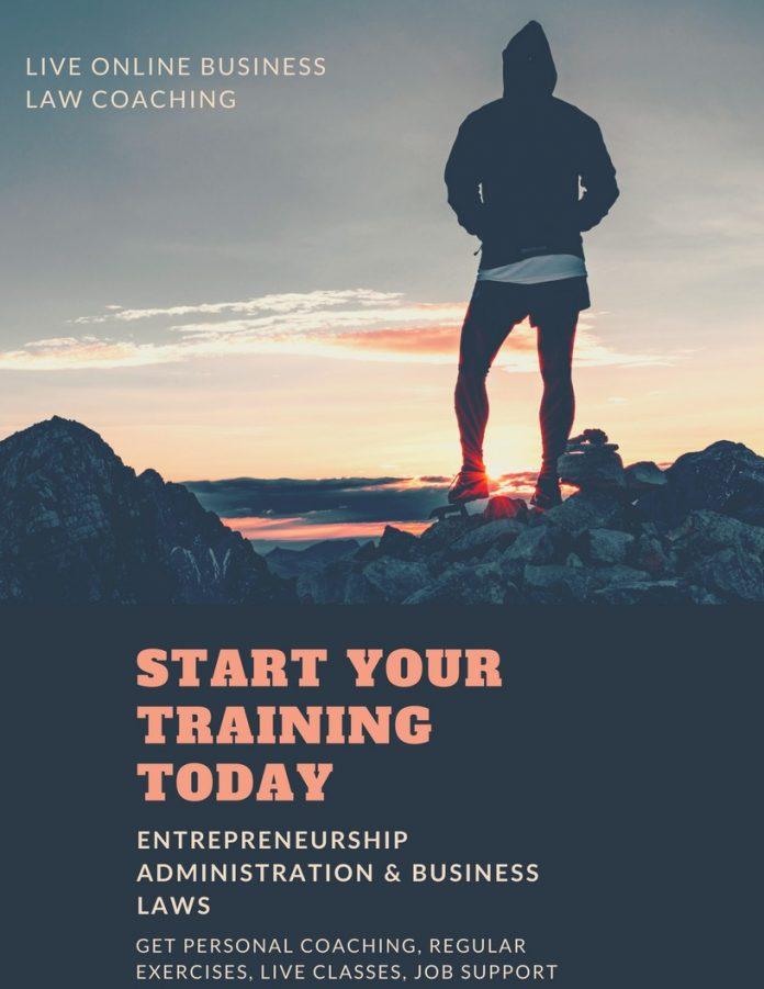 https://lawsikho.com/course/diploma-entrepreneurship-administration-business-laws