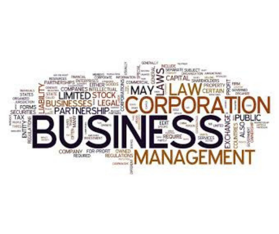 Image result for company laws