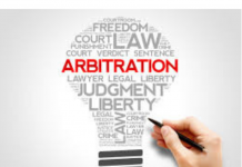 Hurdles you face in India when trying to get quick justice through arbitration