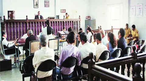 Amendments of pleadings CPC - Order 6 Rule 17 - Analysis