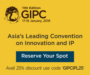 www.iprconference.com/gipc/2019/registration.php
