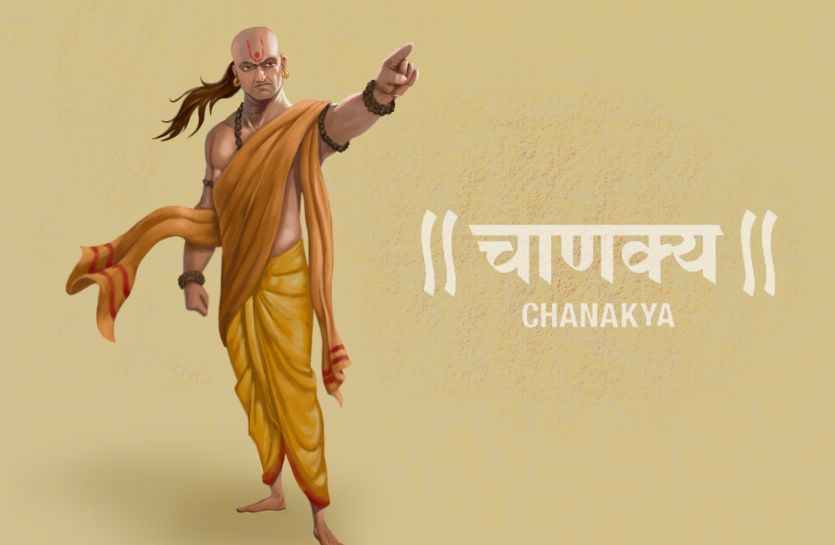 Why every student of law specializing in international law must read Chanakya - iPleaders