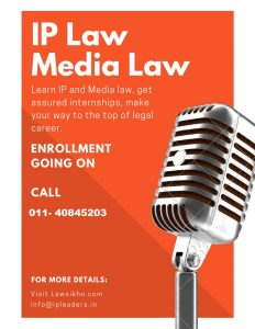 https://lawsikho.com/course/diploma-intellectual-property-media-entertainment-laws