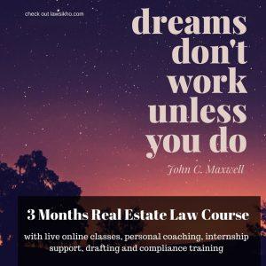 https://lawsikho.com/course/certificate-real-estate-rera