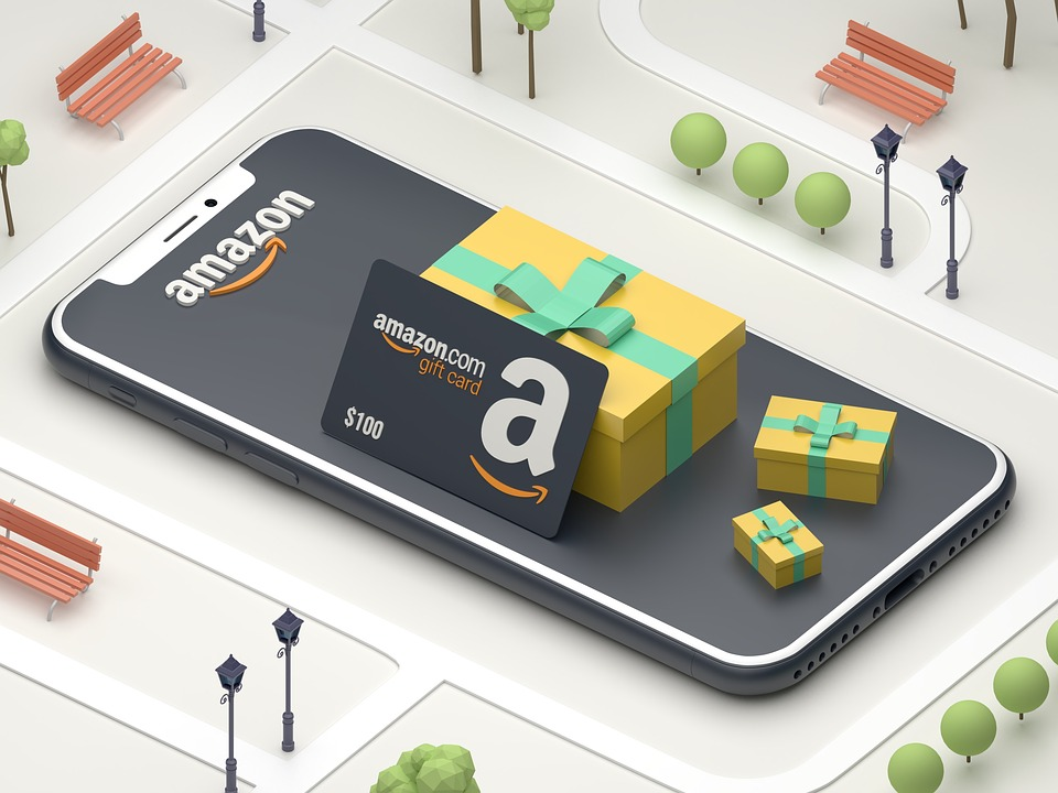 242af122e How Amazon and Flipkart dealing with E-commerce regulations