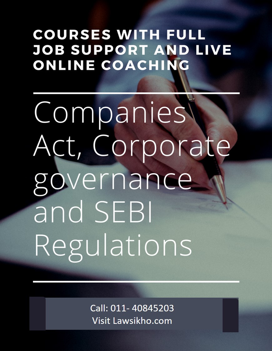 https://lawsikho.com/course/diploma-companies-act-corporate-governance